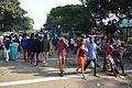 Participants - Chhath Festival - Strand Road - Kolkata 2013-11-09 4349.JPG