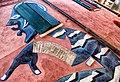 Particolare di murales a Dozza.jpg