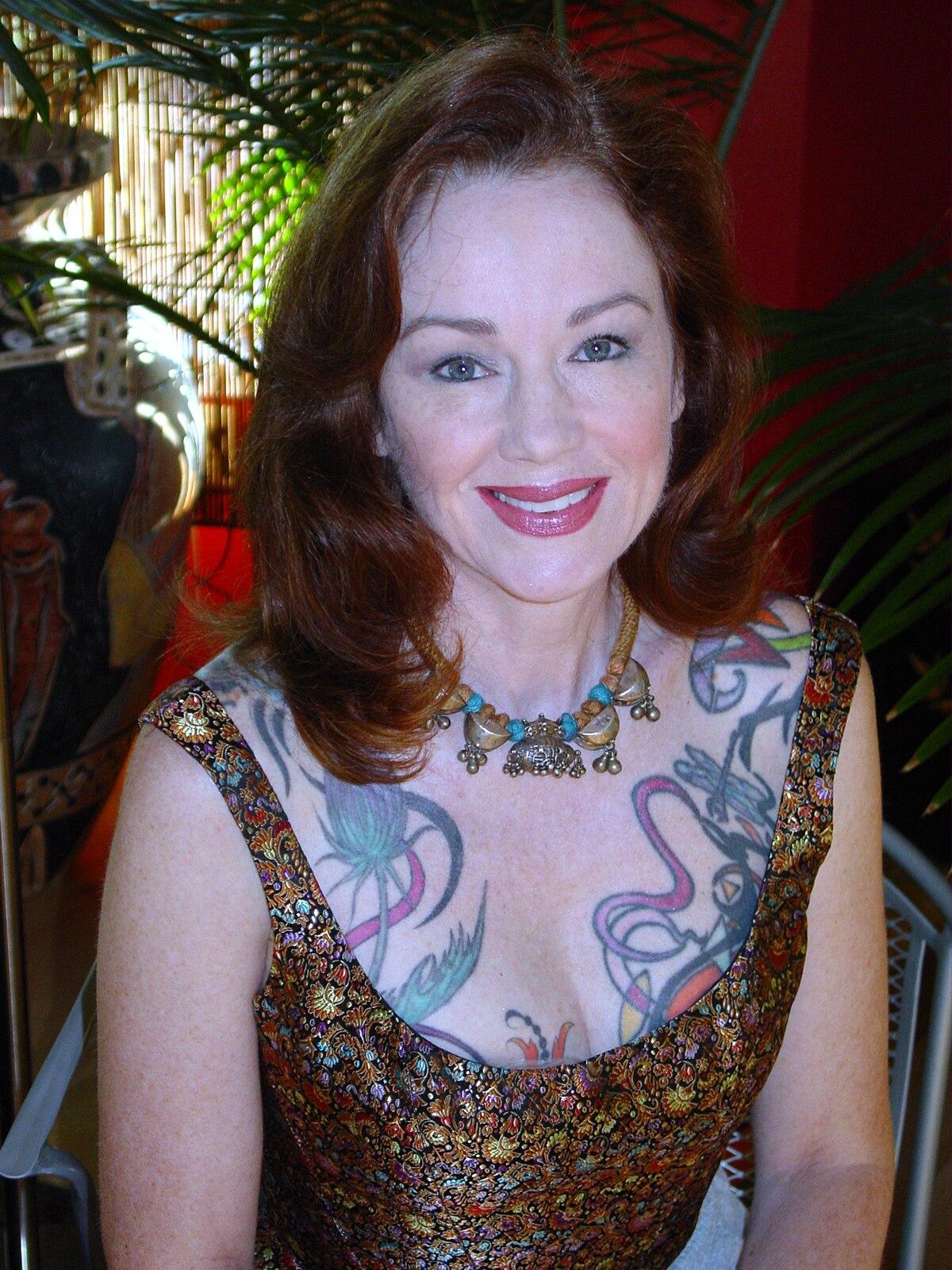 Mary Jane Haake Wikipedia