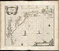 Pas caerte van Nieu Nederlandt en de Engelsche Virginies van Cabo Cod tot Cabo Canrick (7537868964).jpg