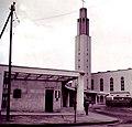 Pasaréti téri buszvégállomás és templom.jpg