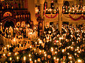 Paschal Candles - Annunciation, Toronto.jpg