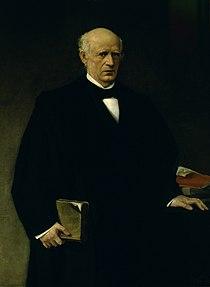 Pascual Madoz, de José Nin y Tudó (1873), Congreso de los Diputados.jpg