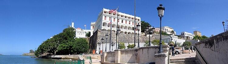 Escort girls San Juan De Los Morros