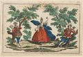 Pastoral dance scenes of the eighteenth century (NYPL b12162043-5053646).jpg