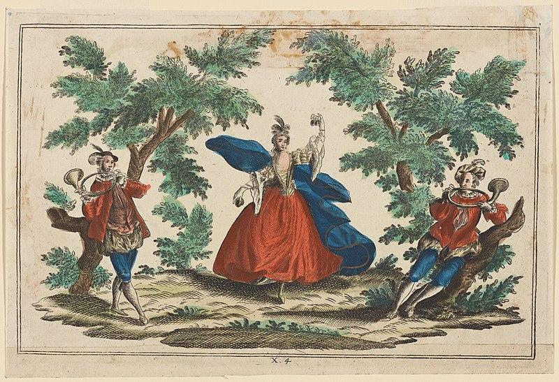 File:Pastoral dance scenes of the eighteenth century (NYPL b12162043-5053646).jpg
