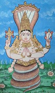 Patanjali Ancient Indian scholar(s)