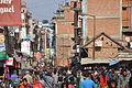 Patan Kathmandu (5085715043).jpg