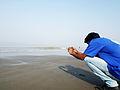 Patenga Sea Beach, Chittagong 13.jpg
