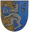 Patersberg.jpg