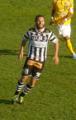 Patrik Åström.png