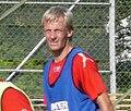 Patrik Rosengren, Sept 2007.jpg