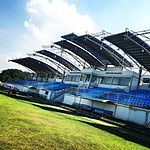 Pattaya United Stadium.JPG
