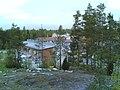 Patteripolku - panoramio.jpg