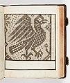 Pattern Book (Germany), 1760 (CH 18438135-83).jpg