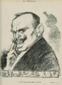 Paul Bertulus - Charles Léandre - Le Rire - 1898.png