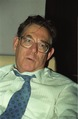 Paul Jozef Crutzen - Calcutta 1996-12-21 129.tif