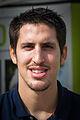 Paul Lacombe SIG saison 2013-2014.jpg