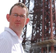 Paul Maynard MP for Blackpool North & Cleveleys Profile Shot.jpg