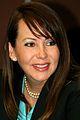 Paula Hernández Olmos (3).JPG