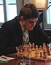 Pavel Ponkratov Rilton Cup 2009.jpg