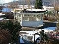 Pavillon - panoramio (7).jpg