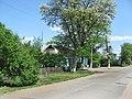 Pavlohradske village, Donetsk region, Ukraine — Село Павлоградське, Донецька область 12.jpg
