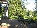 Pavlovsk park1043.jpg