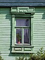 Pavlovsky Posad Kropotkina 37-2 25.JPG