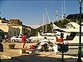 Paxos gaios port bgiu.jpg
