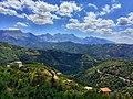 Paysage de kabylie.jpg