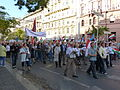 Peace March for Hungary - 2013.10.23 (19).JPG