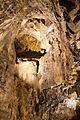 Peak Cavern 2015 40.jpg