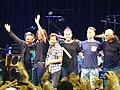 PearlJam-Oakland-2013.JPG