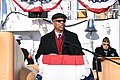 Pearl Harbor Remembrance Ceremony - 32351057748.jpg