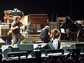 Pearl Jam @ O2 - Flickr - p a h (26).jpg