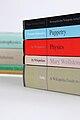 PediaPress Softcover pile03.jpg