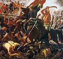 Pedro Américo - detalhe de A batalha de Avaí.jpg