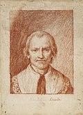 Pedro Roldán
