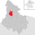 Peilstein im Mühlviertel im Bezirk RO.png