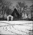 Pelarne kyrka - KMB - 16000200086942.jpg