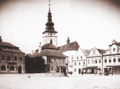 Pelhřimov - staré foto.tif