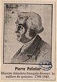 Pelletier, Joseph Pierre (1788-1842) CIPA0259.jpg