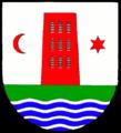 Pellworm Amt Wappen.png