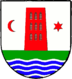 Coat of arms of Pellworm