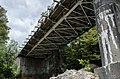 Pelorus River (at Pelorus Bridge) - panoramio.jpg