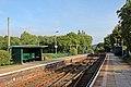 Pen-y-ffordd railway station (geograph 4032553).jpg