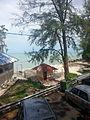 Penang Beach 1.jpg