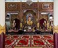Penang Malaysia Dhammikarama-Burmese-Buddhist-Temple-03.jpg