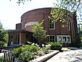 Penn State University Pavilion Theatre 2.jpg